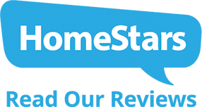 Just Bugs HomeStars Reviews