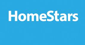 Just Bugs HomeStars Reviews