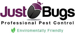 Just Bugs: Professional Pest Control